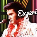 Carteret Concerts in the Park – Experience Elvis