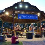 Carteret Concerts in the Park – The Kootz