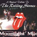 Carteret Concerts in the Park – Moonlight Mile
