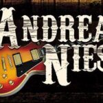 Carteret Concerts in the Park – Andrea Nies Duo