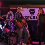 Carteret Concerts in the Park – AXB